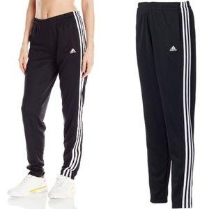 Adidas NWOT climalite track pants